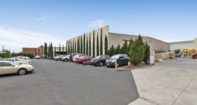 Industrial / Warehouse commercial property for sale at 8-12 Barrie Road Tullamarine VIC 3043