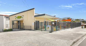 Medical / Consulting commercial property sold at 1/2-4 Kent Road Dapto NSW 2530