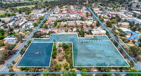 Development / Land commercial property sold at 2-14 John Street Camden NSW 2570