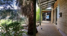 Offices commercial property for lease at 5/31 Fortune Street Narrogin WA 6312