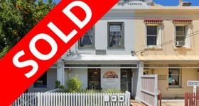 Shop & Retail commercial property sold at 13 Victoria Avenue Albert Park VIC 3206
