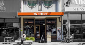 Retail commercial property for sale at 307 High Street Northcote VIC 3070