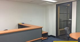 Medical / Consulting commercial property for sale at 24/445 Upper Edward Street Spring Hill QLD 4000