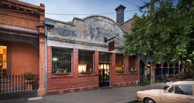 Shop & Retail commercial property sold at 325-329 Gore Street Fitzroy VIC 3065