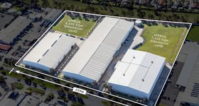 Industrial / Warehouse commercial property for sale at 582-600 Somerville Road Sunshine West VIC 3020