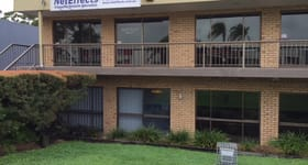 Offices commercial property sold at 10/34 Dominions Rd Nerang QLD 4211
