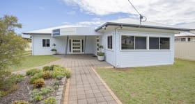 Offices commercial property sold at 26 Middle St Chinchilla QLD 4413