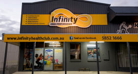 Showrooms / Bulky Goods commercial property for sale at 193 Fenaughty Street Kyabram VIC 3620