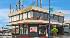 Shop & Retail commercial property sold at 6/225 Upper Heidelberg Road Ivanhoe VIC 3079