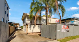 Offices commercial property sold at 199 Brisbane Road Mooloolaba QLD 4557