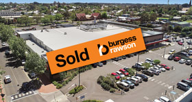 Shop & Retail commercial property sold at 104 Lonsdale Street Hamilton VIC 3300