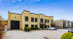 Offices commercial property sold at 6 Akuna Drive Williamstown VIC 3016