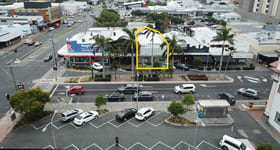 Offices commercial property sold at 92 Wood Street Mackay QLD 4740