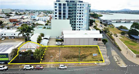 Offices commercial property sold at 23 River Street Mackay QLD 4740