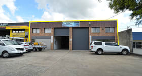 Factory, Warehouse & Industrial commercial property sold at 19 Chetwynd Street Loganholme QLD 4129