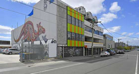 Offices commercial property sold at 46 Easey Street Collingwood VIC 3066