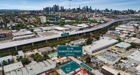 Development / Land commercial property sold at 53-55 Robertson Street Kensington VIC 3031