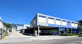 Showrooms / Bulky Goods commercial property for sale at Brookvale NSW 2100