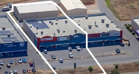 Offices commercial property for sale at Lot 10 Lawrence Hargrave Way (Main North Road) Parafield SA 5106