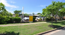 Medical / Consulting commercial property for lease at 2/42 Ross River Road Mundingburra QLD 4812