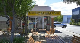 Offices commercial property sold at 12/445 Warrigal Road Moorabbin VIC 3189