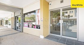 Offices commercial property sold at 66/2 Arbour Avenue Robina QLD 4226