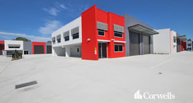 Factory, Warehouse & Industrial commercial property for lease at 1/27 Motorway Circuit Ormeau QLD 4208