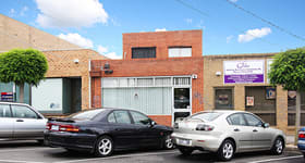 Offices commercial property sold at 53 Stanley Avenue Mount Waverley VIC 3149