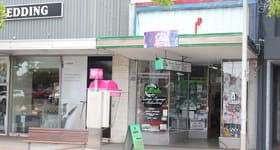 Retail commercial property for sale at 230 Commercial Road Morwell VIC 3840