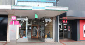 Shop & Retail commercial property for sale at 230 Commercial Road Morwell VIC 3840