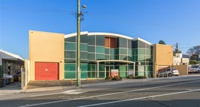 Offices commercial property for sale at 2/9 Cleaver Street West Perth WA 6005