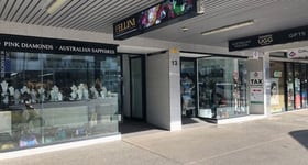 Retail commercial property for sale at Cairns QLD 4870