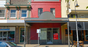 Shop & Retail commercial property for sale at 99 Fitzmaurice Street Wagga Wagga NSW 2650