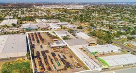 Factory, Warehouse & Industrial commercial property sold at 38 Pineapple Street Zillmere QLD 4034
