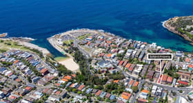 Shop & Retail commercial property sold at 302 Clovelly Road Clovelly NSW 2031