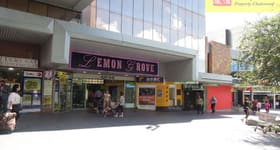 Shop & Retail commercial property for sale at Shop 30/427-441 Victoria Avenue Chatswood NSW 2067