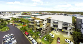 Medical / Consulting commercial property for lease at Lots 13 & 14/16 Innovation Parkway Birtinya QLD 4575
