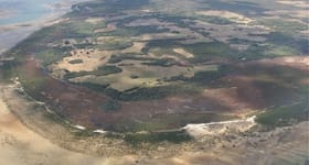 Rural / Farming commercial property sold at Restructure Lots 1, 2 & 6  Coast Road French Island VIC 3921