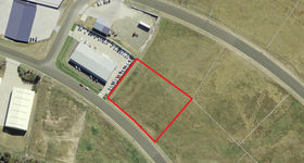 Development / Land commercial property for lease at 41 Hampden Park Road Kelso NSW 2795
