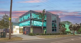 Factory, Warehouse & Industrial commercial property for sale at 1/320 Lorimer Street Port Melbourne VIC 3207