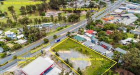 Development / Land commercial property sold at 276-278 Kingston Road Slacks Creek QLD 4127