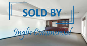Shop & Retail commercial property sold at 3/21 Elizabeth Street Camden NSW 2570