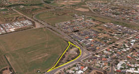 Development / Land commercial property sold at Lot 300 Angle Vale Road Evanston Gardens SA 5116