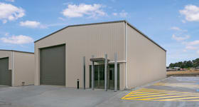 Factory, Warehouse & Industrial commercial property for sale at Shed 6, 4 Schoder Street Strathdale VIC 3550