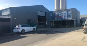 Industrial / Warehouse commercial property for sale at 1/66 Yuilles Road Mornington VIC 3931