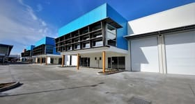 Factory, Warehouse & Industrial commercial property for sale at 18/15 Holt Street Pinkenba QLD 4008