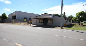 Factory, Warehouse & Industrial commercial property for sale at 56-58 Southwood Road Stuart QLD 4811