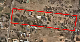 Factory, Warehouse & Industrial commercial property for sale at Bringelly NSW 2556