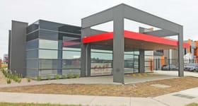 Shop & Retail commercial property for sale at 17 Exchange Drive Pakenham VIC 3810