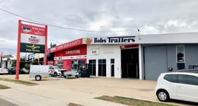 Industrial / Warehouse commercial property for sale at 4/179 Ingham Road West End QLD 4810